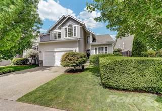 Single Family for sale in 14912 46th Ave SE , Everett, WA, 98208
