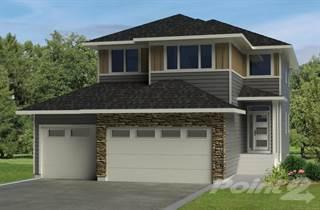 Residential Property for sale in 631 Kenaschuk Cres, Saskatoon, Saskatchewan, S7W0Y4