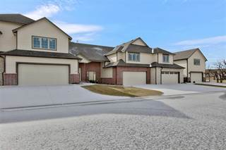 Townhouse for sale in 818 N Mccloud Cir # 403, Andover, KS, 67002