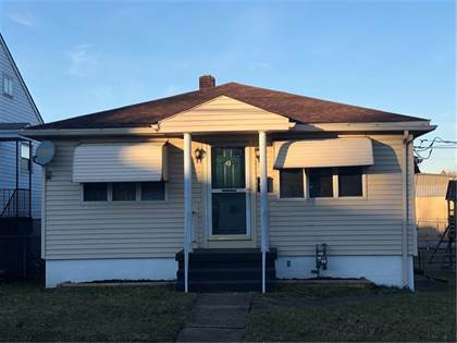 Residential Property for sale in 43 Barton Mill Rd, Uniontown, PA, 15401