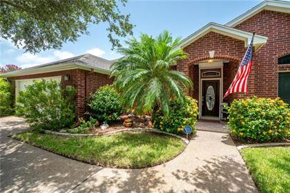 Residential Property for sale in 6630 Cousteau, Corpus Christi, TX, 78414