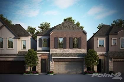 Singlefamily for sale in 7149 Mistflower Lane, Dallas, TX, 75231