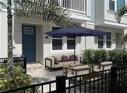 Residential Property for sale in 817 BURLINGTON AVENUE N, St. Petersburg, FL, 33701