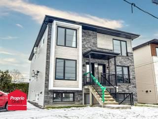 Condo for sale in 223 33e Avenue, Sainte-Marthe-sur-le-Lac, Quebec, J0N1P0