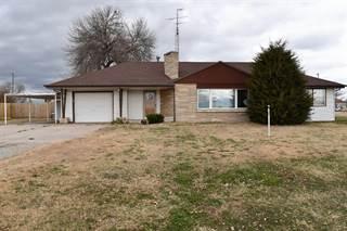 Single Family for sale in 305 East 4th Street, Park, KS, 67751