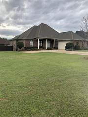 Single Family for sale in 5507 O Avenue, Meridian, MS, 39305