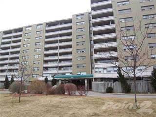 Condo for sale in 15 NICKLAUS Drive 1014, Hamilton, Ontario, L8K 5J5