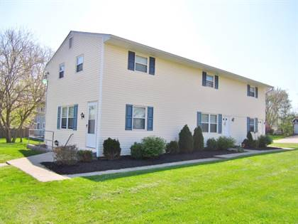 Multifamily for sale in 724 Daniel Drive, Oxford, OH, 45056