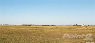 Land for sale in PARCEL A, RM of Edenwold No 158, Saskatchewan