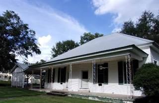 Single Family for sale in 103 Hillside St, Lexington, MS, 39095