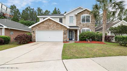 Residential Property for sale in 5950 ROUND TABLE RD, Jacksonville, FL, 32254