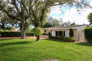 Single Family for sale in 9160 SW 73rd St, Miami, FL, 33173