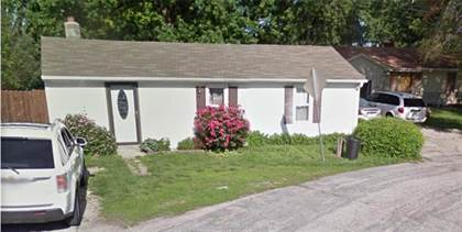 Residential Property for sale in 421 S 39th Street, St. Joseph, MO, 64506