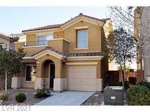 Residential Property for rent in 454 Brompton Street, Las Vegas, NV, 89178