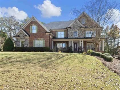 Residential Property for sale in 2575 Shumard Oak Dr, Braselton, GA, 30517