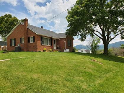 Residential Property for sale in 53 Sales Mill Rd, Fairfield, VA, 24435