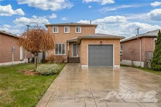 Residential Property for sale in 11 GRAYROCKS Avenue, Hamilton, Ontario, L8W 3R9