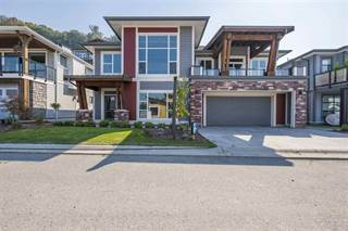 Condo for sale in 50778 LEDGESTONE PLACE, Chilliwack, British Columbia, V2P1A1