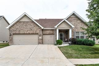 Single Family for sale in 6572 Devonhurst Drive, Oakville, MO, 63129