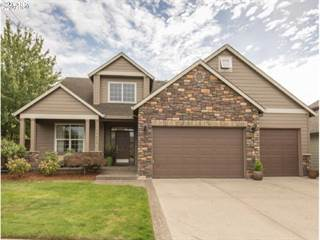 Single Family for sale in 14493 SE PURPLE FINCH LOOP, Happy Valley, OR, 97086