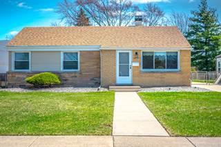 Single Family for sale in 9323 National Avenue, Morton Grove, IL, 60053