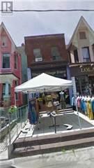 Single Family for sale in 38 KENSINGTON AVE, Toronto, Ontario