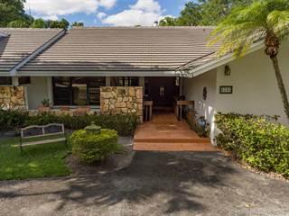 Single Family for sale in 8365 SW 96 St, Miami, FL, 33156