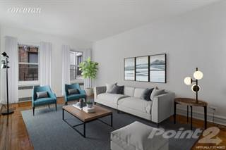 Co-op for sale in 901 Avenue H 1e, Brooklyn, NY, 11230