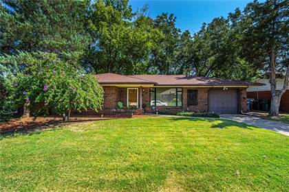 Residential for sale in 2936 NW 47th Street, Oklahoma City, OK, 73112