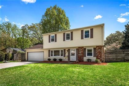 Residential Property for sale in 2109 Swallow Lane, Virginia Beach, VA, 23454