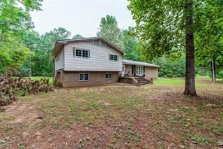 Single Family for sale in 2269 HUT ROAD, Box Springs, GA, 31801