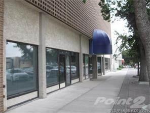 Residential Property for rent in 515 6 Street S #2, Lethbridge, Alberta