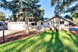 Single Family for sale in 2413 Dotsero Ave, Loveland, CO, 80538