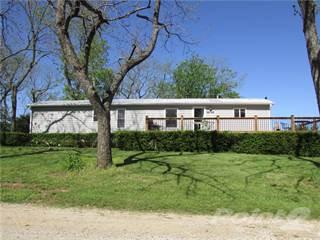 Comm/Ind for sale in 65 N Ridge Rd, Pleasanton, KS, 66075