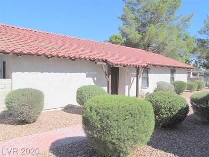Residential Property for sale in 721 Sea Pines Lane, Las Vegas, NV, 89107