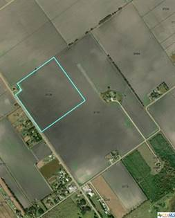 Lots And Land for sale in 0 FM 1090, Port Lavaca, TX, 77979