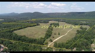 Farm And Agriculture for sale in 1318 Hwy 240 West, Caddo Gap, AR, 71935