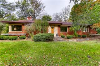 Single Family for sale in 9116 West 120th Street, Palos Park, IL, 60464