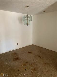 Residential Property for sale in 402 Pine Tree, Atlanta, GA, 30349