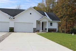 Condo for sale in 8353 Millstone Court 2, Kalamazoo, MI, 49007