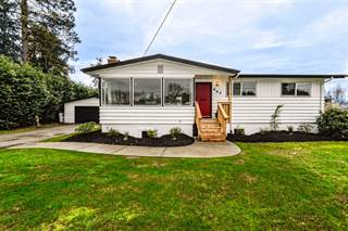 Single Family for sale in 442 State St, Sumner, WA, 98390