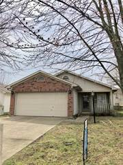 Single Family for sale in 10319 Draycott Avenue, Indianapolis, IN, 46236