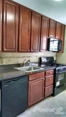 Apartment For Rent In Clara Barton Apts.   2 Bedroom Duplex, Edison, NJ
