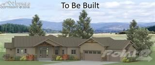 Single Family for sale in 630 Meadowlark Lane, Woodland Park, CO, 80863