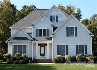 Residential Property for sale in 11936 Club Ridge Drive, Chester, VA, 23836