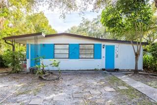 Single Family for sale in 109 12TH AVENUE, Indian Rocks Beach, FL, 33785