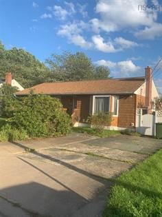 Residential Property for sale in 37 Stephen Cross Drive, Woodlawn, Nova Scotia, B2W 1Z1