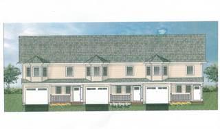 Single Family for sale in 724 Centerville Road 8, Warwick, RI, 02886