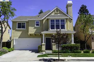 Single Family for rent in 6184 Saint Andrews Way, Livermore, CA, 94551