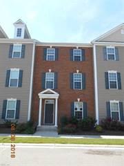 Single Family for sale in 4877 Travertine Avenue 8A, Virginia Beach, VA, 23462